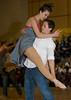 BC_SA Regional Dance_2010  3094