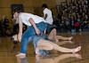BC_SA Regional Dance_2010  3097