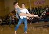 BC_SA Regional Dance_2010  3092
