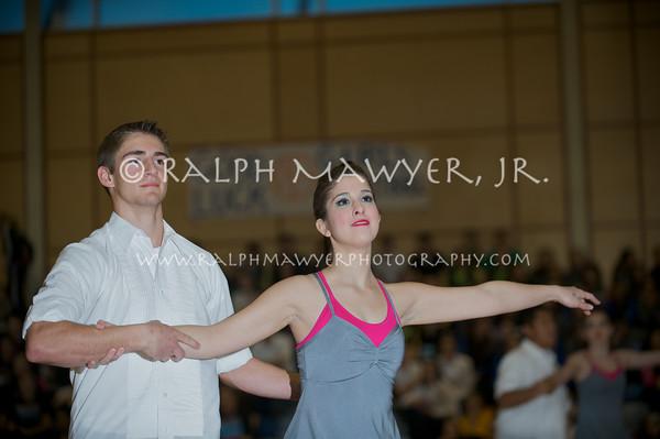 BC_SA Regional Dance_2010  3079