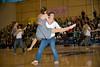 BC_SA Regional Dance_2010  3091
