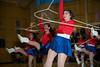 BC_SA Regional Dance_2010  3129