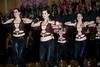 BC_SA Regional Dance_2010  3021