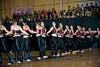 BC_SA Regional Dance_2010  3025