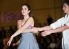 BC_SA Regional Dance_2010  3077