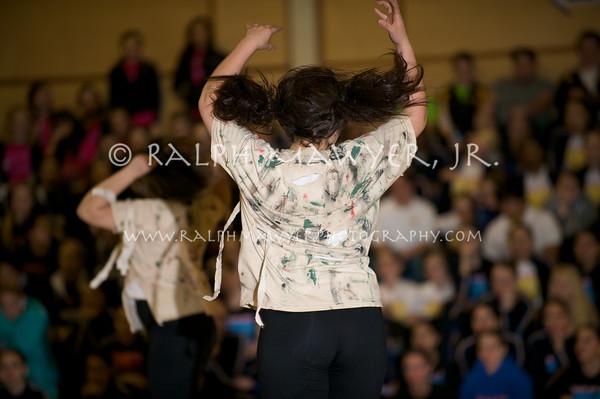 BC_SA Regional Dance_2010  3043