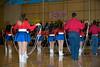 BC_SA Regional Dance_2010  3115