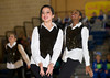SA Regional Dance_Jazz_2010  004