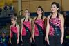SA Regional Dance_Jazz_2010  018