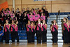 SA Regional Dance_Jazz_2010  012