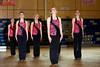 SA Regional Dance_Jazz_2010  020