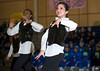 SA Regional Dance_Jazz_2010  005