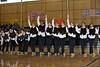SA Regional Dance_Jazz_2010  011