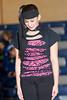 BC_SA Regional Dance_2010  1330