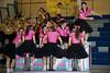 BC_SA Regional Dance_2010  1241