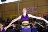 BC_SA Regional Dance_2010  1472