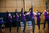 BC_SA Regional Dance_2010  1592