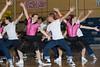 BC_SA Regional Dance_2010  1250