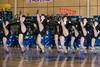 BC_SA Regional Dance_2010  1321
