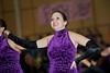 BC_SA Regional Dance_2010  1601