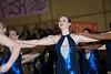 BC_SA Regional Dance_2010  1632