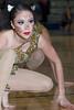 BC_SA Regional Dance_2010  1521