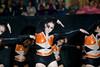 BC_SA Regional Dance_2010  1712