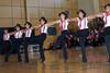 BC_SA Regional Dance_2010  1352