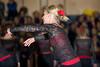 BC_SA Regional Dance_2010  1681