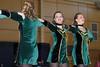 BC_SA Regional Dance_2010  1410