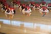 BC_SA Regional Dance_2010  968