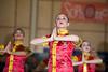 BC_SA Regional Dance_2010  976