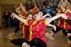 BC_SA Regional Dance_2010  965