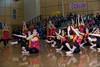 BC_SA Regional Dance_2010  967