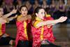 BC_SA Regional Dance_2010  971