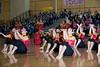 BC_SA Regional Dance_2010  969