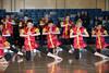 BC_SA Regional Dance_2010  961