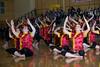 BC_SA Regional Dance_2010  966