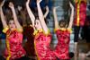 BC_SA Regional Dance_2010  972