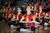 BC_SA Regional Dance_2010  964