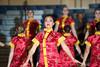BC_SA Regional Dance_2010  973