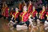 BC_SA Regional Dance_2010  958
