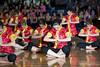BC_SA Regional Dance_2010  960