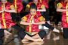 BC_SA Regional Dance_2010  962