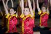 BC_SA Regional Dance_2010  970
