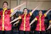 BC_SA Regional Dance_2010  974