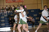 BC_SA Regional Dance_2010  587