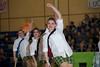 BC_SA Regional Dance_2010  596