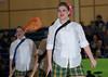 BC_SA Regional Dance_2010  595