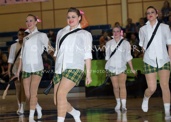 BC_SA Regional Dance_2010  579